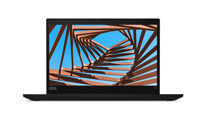 """T1A REZERTIFIED Lenovo ThinkPad Yoga X390 Intel Core i5-8365U 8GB RAM 256GB SSD 13.3"""" Full HD Touchscreen Windows 10 Pro Refurbished Laptop - L-X390-UK-R001"""