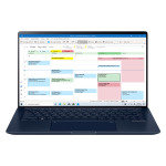 £799.98, ASUS ZenBook UX333FAC Core i5 8GB 256GB SSD 13.3inch FHD  Win10 Pro Laptop, Intel Core i5 10210U 1.6GHz, 8GB RAM + 256GB SSD, 13.3inch FHD Display, Backlit Keyboard, Windows 10 Pro,