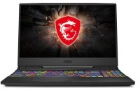 "MSI GL65 Leopard 10SCXR-206UK Core i5 8GB 512GB SSD 15.6"" FHD GTX 1650 Win10 Home Gaming Laptop"