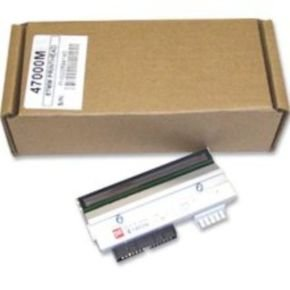 Zebra 110XiIII+ Printhead for 90/96XI