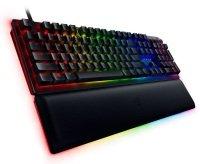 Razer Huntsman V2 Analog Mechanical Gaming Keyboard