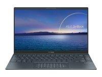 """ASUS ZenBook 14 UM425IA Ryzen 7 16GB 512GB SSD 14"""" Win10 Pro Laptop"""