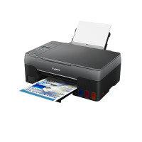 Canon PIXMA G3560 A4 Colour Multifunction Inkjet Printer
