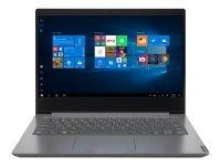 "Lenovo V14 AMD Athlon Gold 8GB 256GB SSD 14"" FHD Win10 Home Laptop"