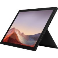 """Microsoft Surface Pro 7+ Core i7 16GB 256GB SSD 12.3"""" Touchscreen Win10 Pro Tablet (Academic /Commercial)"""
