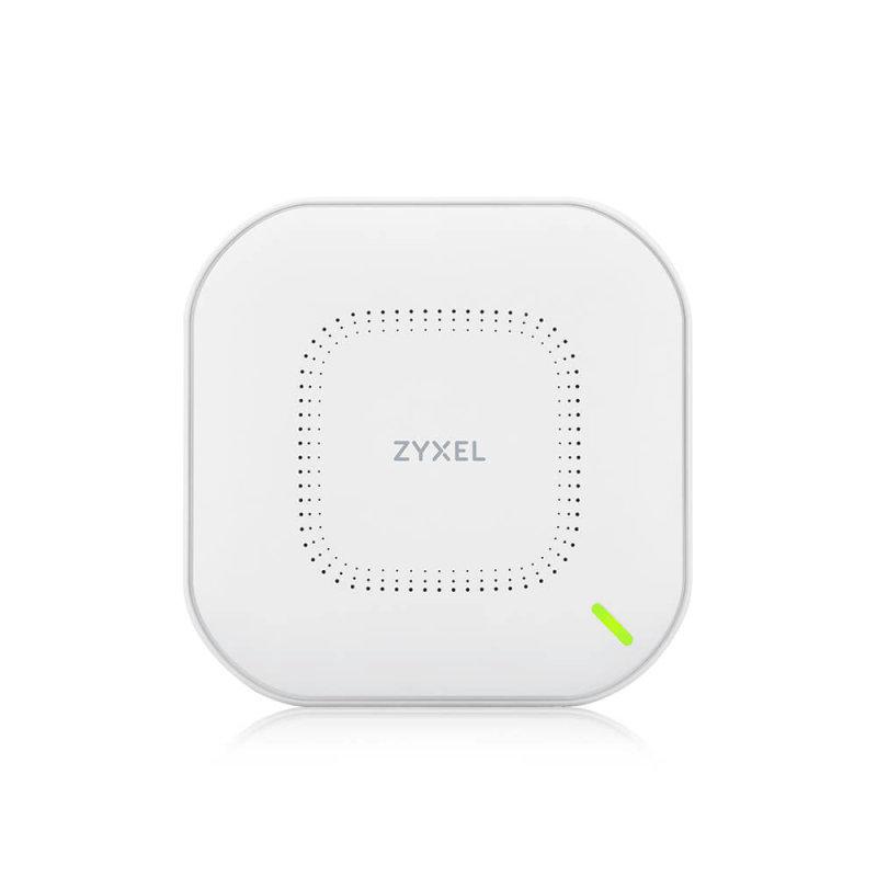 ZYXEL NWA210AX 802.11ax 2.91 Gbit/s Wireless Access Point