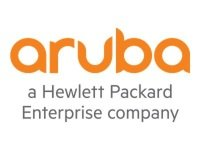 HPE Aruba AP-MNT-W4 Low Profile Basic - Network Device Mounting Kit