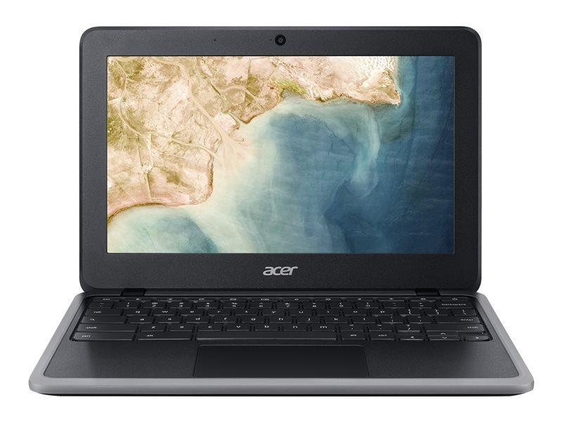 "Image of Acer Chromebook 311 Celeron N4000 4GB 32GB eMMC 11.6"" Touchscreen Chromebook"