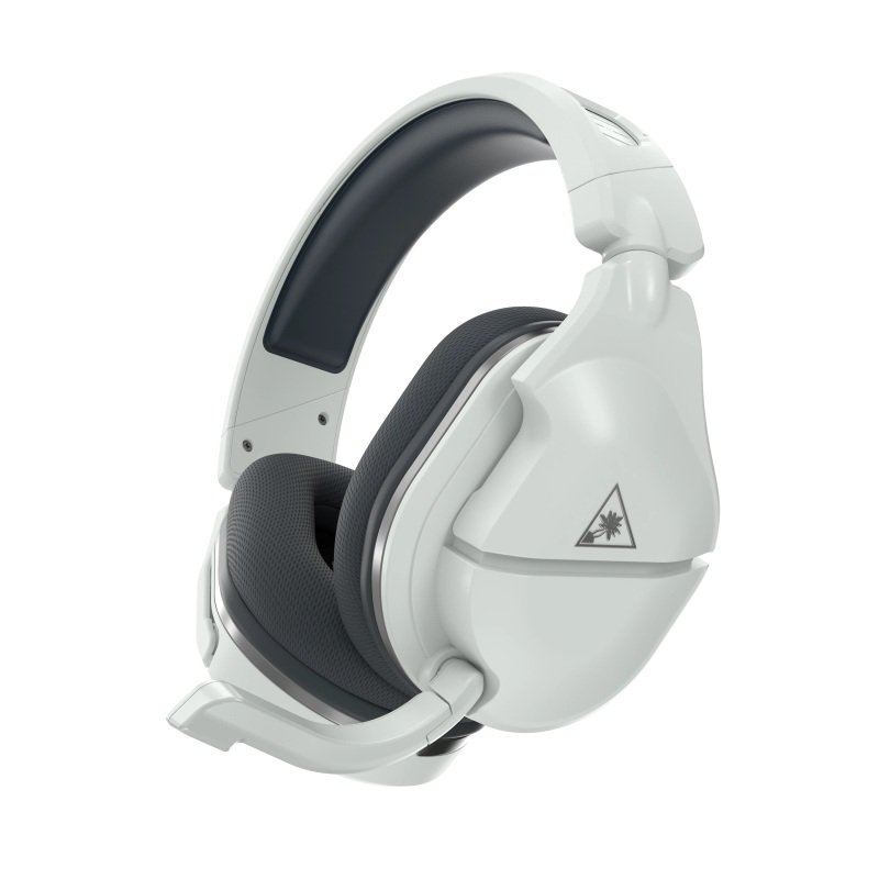 Turtle Beach Stealth 600 GEN 2 Wireless headset for Playstation White