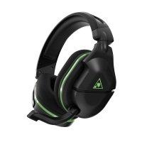 Turtle Beach Stealth 600 GEN 2 Wireless headset for Xbox
