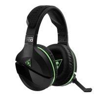 Turtle Beach Stealth 700 GEN2 Wireless Headset for Xbox