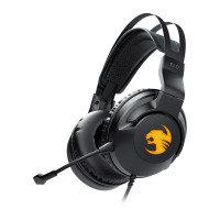 ROCCAT Elo 7.1 USB Surround Sound RGB Gaming Headset