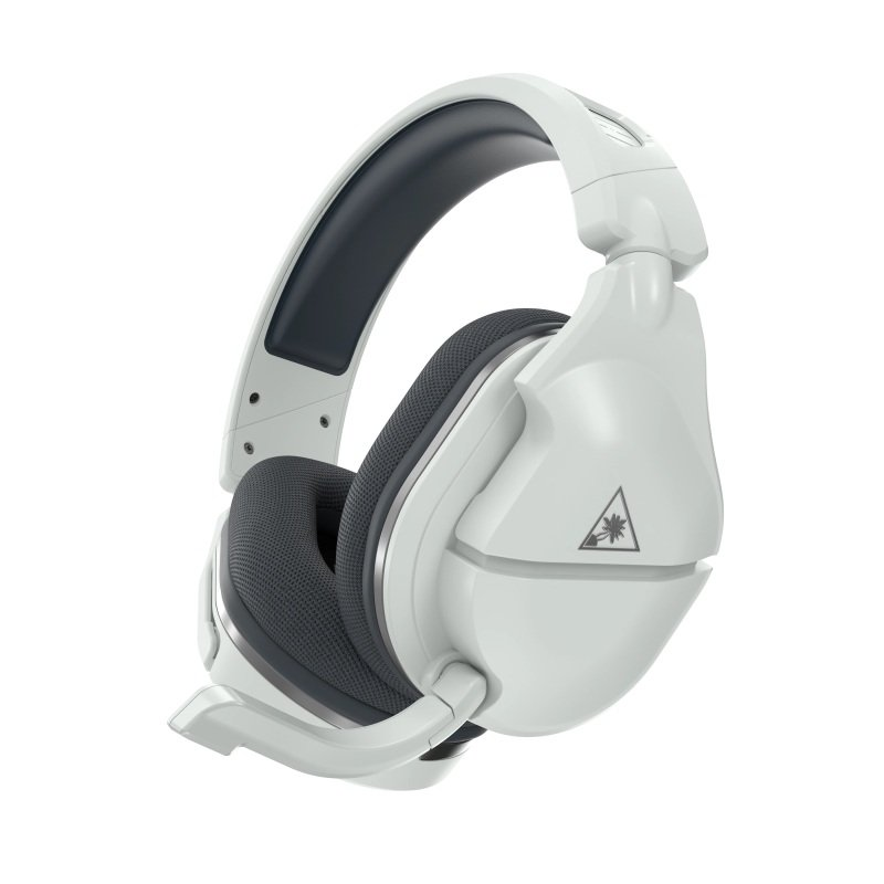 Turtle Beach Stealth 600 GEN 2 Wireless headset for Xbox White