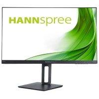 """Hannspree HP278PJB 27"""" Full HD Monitor"""