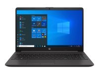 "HP 255 G8 Ryzen 5 8GB 256GB SSD 15.6"" Win10 Pro Laptop"