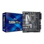 ASRock Intel B560M-ITX/AC mITX Motherboard