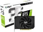 Palit GeForce RTX 3060 12GB StormX Ampere Graphics Card