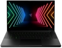 """EXDISPLAY Razer Blade 15 Core i7 16GB 512GB SSD RTX 3060 15.6"""" Win10 Home Gaming Laptop (Base Early 2021)"""