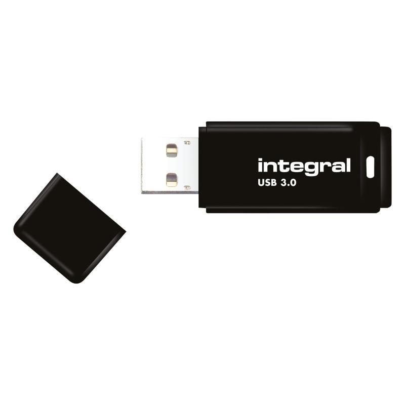 Integral 512GB Black USB 3.0