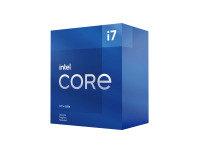 Intel Core i7 11700F 11th Gen Rocket Lake 8 Core Processor