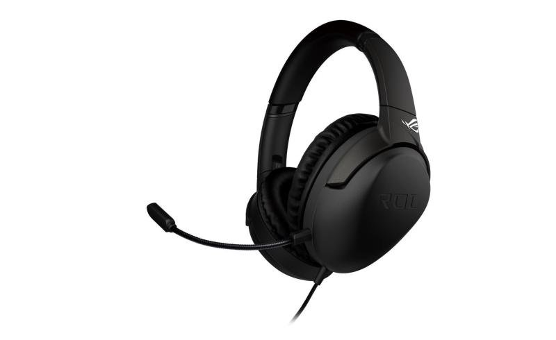 Asus ROG Strix Go Core Headset