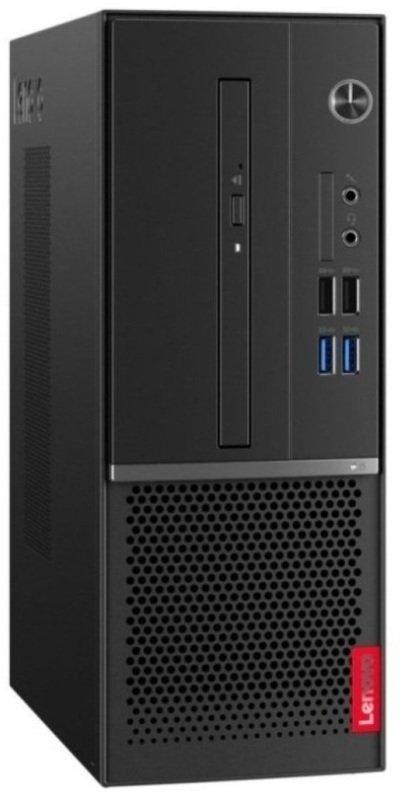 Lenovo V50s Core i5 10th Gen 4GB RAM 256GB SSD Win10 Home SFF Desktop PC
