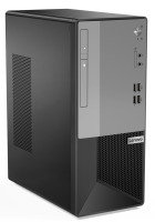 Lenovo V50t Core i3 10th Gen, 8GB RAM 256GB SSD Win10 Pro TWR Desktop PC