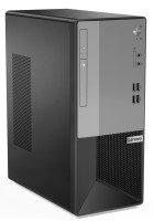 Lenovo V50t Core i5 10th Gen, 8GB RAM 256GB SSD Win10 Pro TWR Desktop PC