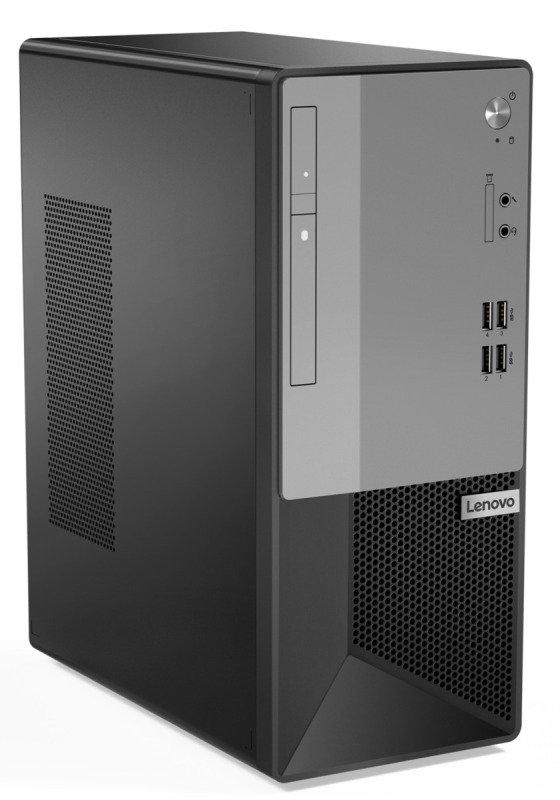 Lenovo V50t Core i5 10th Gen, 16GB RAM 512GB SSD Win10 Pro TWR Desktop PC
