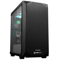 Alphasync RX 6700XT AMD Ryzen 7 16GB RAM 2TB HDD 1TB SSD Gaming Desktop PC
