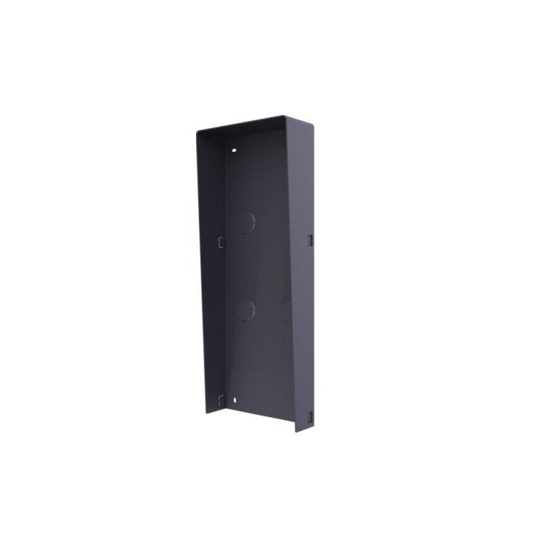 Hikvision Rain Shield of Module Door Station