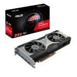 ASUS Radeon RX 6700 XT 12GB Graphics Card