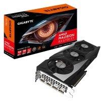 Gigabyte Radeon RX 6700 XT 12GB GAMING OC Graphics Card