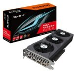 Gigabyte Radeon RX 6700 XT 12GB EAGLE Graphics Card