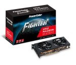 PowerColor Radeon RX 6700 XT 12GB Fighter Graphics Card