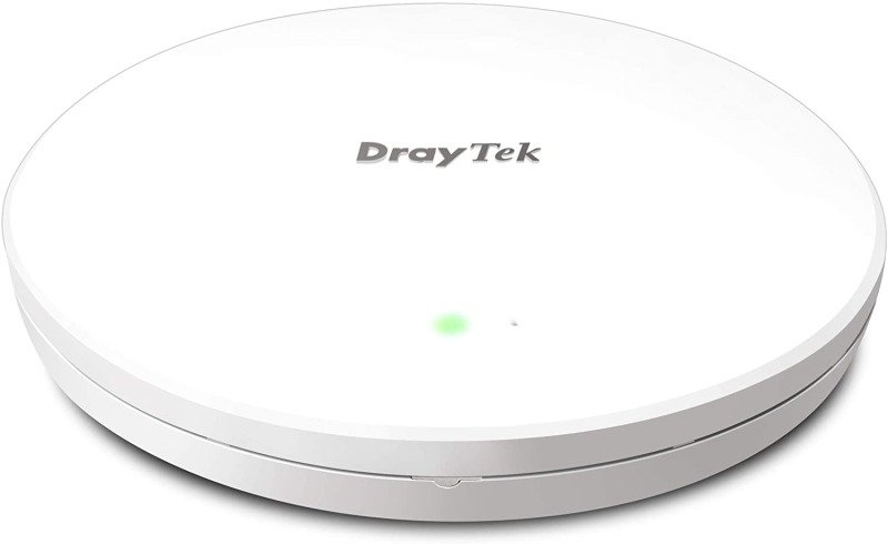 DrayTek VigorAP 960C Wi-Fi 6 Mesh Wireless Access Point