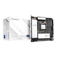 Gigabyte Z590I VISION D ITX Motherboard