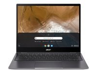 """Acer Chromebook Spin 713 Core i3 8GB 128GB SSD 13.5"""" Touchscreen Chromebook"""