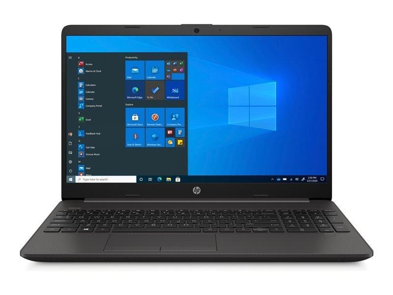 """HP 250 G8 Core i7 8GB 256GB SSD 15.6"""" FHD Win10 Pro Laptop"""