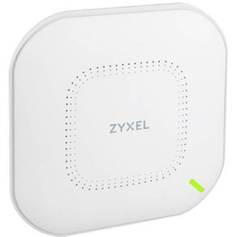 ZYXEL NWA110AX 802.11ax 1.73 Gbit/s Wireless Access Point - 3 Pack