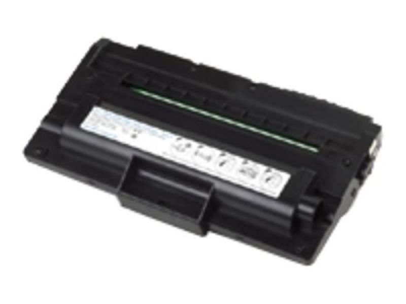 Dell - Toner cartridge - high capacity - 1 x black - 5000 pages - For 1815dn