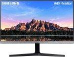 Samsung U28R550UQR 28'' UR55 4K LED Monitor