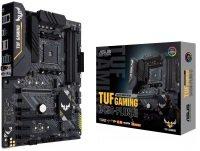 ASUS TUF GAMING B450-PLUS II ATX Motherboard