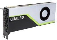 NVIDIA QUADRO RTX 5000 16GB Graphics Card