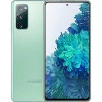 Samsung Galaxy S20 FE 128GB 5G Smartphone - Mystic Green