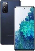"Samsung Galaxy S20 FE 6.5"" 128GB Smartphone - Powdered Navy"