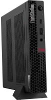 Lenovo ThinkStation P340 Tiny Core i5 8GB RAM 256GB SSD Win10 Pro Workstation