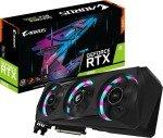 Gigabyte GeForce RTX 3060 12GB AORUS ELITE Ampere Graphics Card