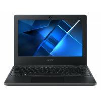 "Acer TravelMate B3 N4120 4GB 64GB eMMC 11.6"" HD Win10 Pro Academic Laptop"