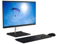 "Lenovo V30a 21.5"" AIO Core i5 10th Gen 8GB RAM 256GB SSD Win10 Home Desktop PC"